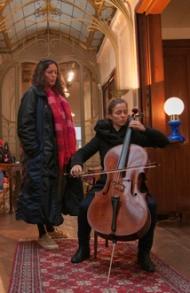 2015-12-03_Reperages-Vo'Cello_38 copy.jpg