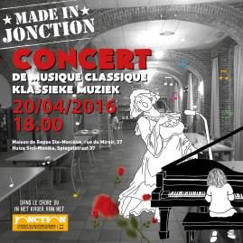 JC_0024_AG07_concertHD
