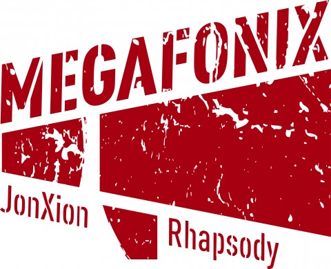 megafonix.jpg