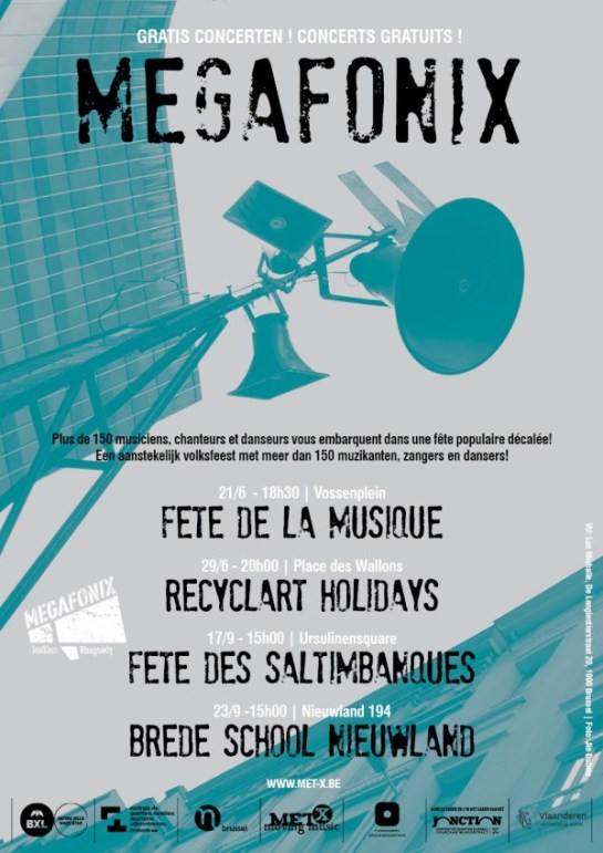 concerts-megafonix