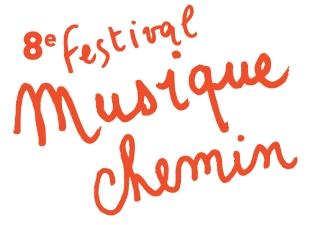 logo-MeC-2018